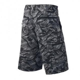 Nike heritage woven shorts