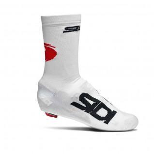Shoe cover Sidi CHO7