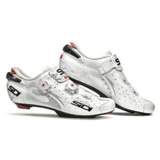 Shoes Sidi Wire carbon speedplay