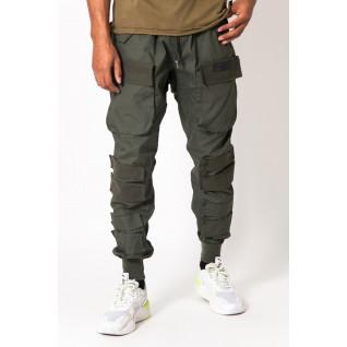 Sixth June tactical cargo pants large
