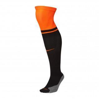Home socks Pays-Bas 2020