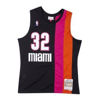 Miami Heats Shaquille O'Neal Jersey 2005/06