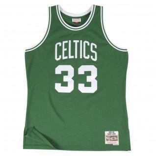 Boston Celtics nba Jersey