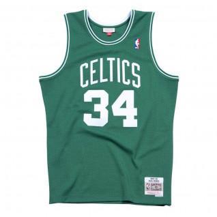Jersey Boston Celtics 2007-08 Paul Pierce