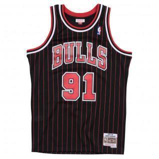 Jersey Chicago Bulls nba