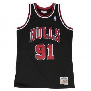 Chicago Bulls nba Jersey