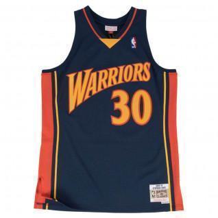 Golden State Warriors nba Jersey