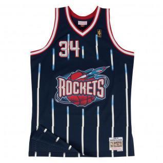 Houston Rockets nba Jersey