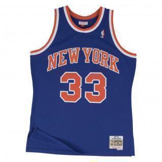 New York Knicks nba Jersey