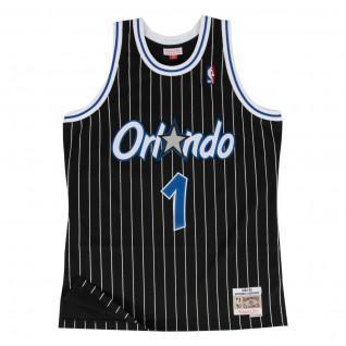 Orlando Magic nba Jersey