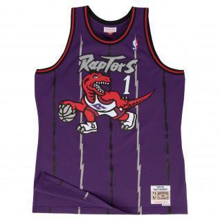 Toronto raptors swingman jersey