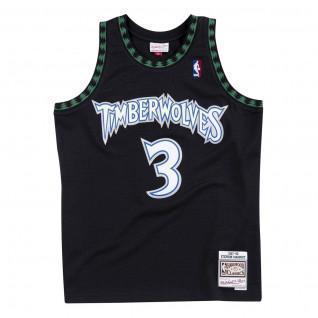 Milwaukee Bucks nba Jersey
