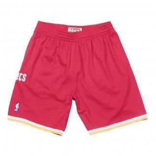 Short Houston Rockets nba