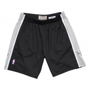 Short San Antonio Spurs nba