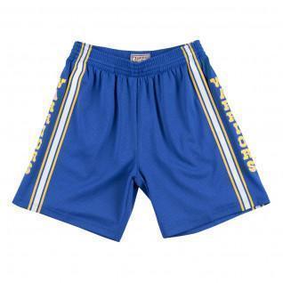Short Golden State Warriors nba