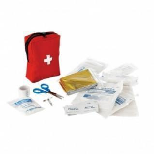Kit first aid eco