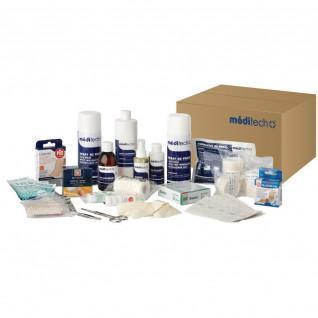 Refill for Expert Tremblay Bag