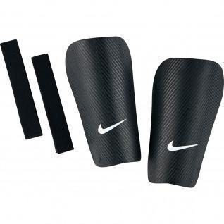 Shin Guards Nike J EC