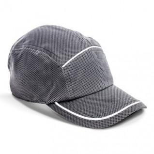 Cap Perfect Fitness Cooling