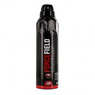 ForceField Shoe Protector Spray