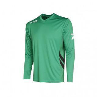 Long sleeve jersey Patrick Sprox [Size XXL]
