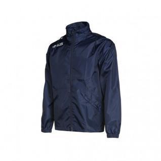 Waterproof jacket Patrick Sprox