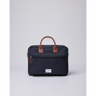 Briefcase Sandqvist Emil