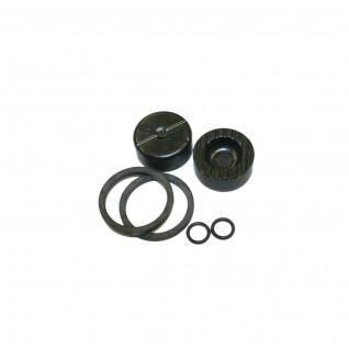 Parts Sram Elixir Caliper Piston Kit