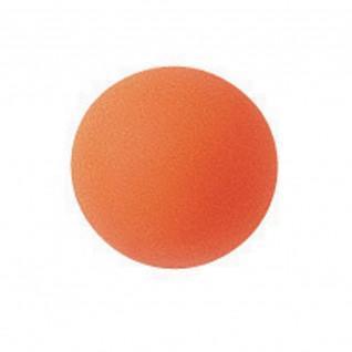 Tremblay Hockey Ball