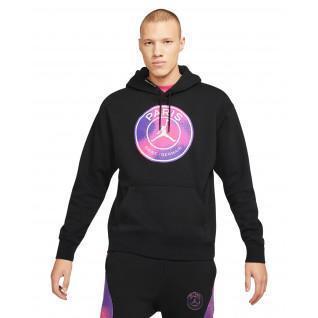 Sweatshirt Paris x Jordan comfort 2020/21