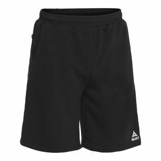Bermuda shorts Select Torino