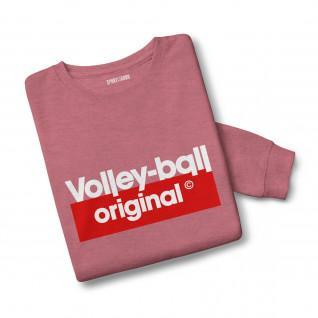 Original Volleyball Mixed Sweatshirt