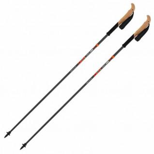 Swix Sonic Pro Tail Sticks