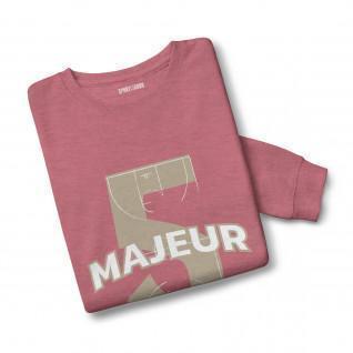 Mixed Sweatshirt 5 Major