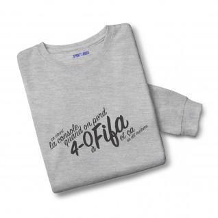 Mixed Sweatshirt FIFA