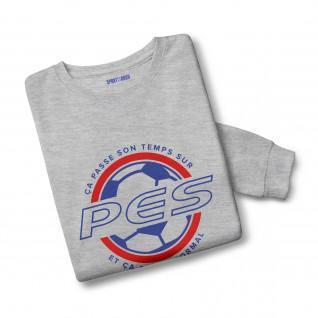 PES Mixed Sweatshirt