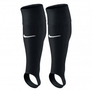 Nike socks Stirrup III Game