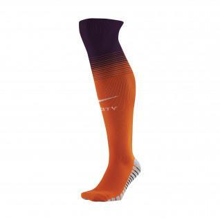 Socks Nike Manchester City Stadium