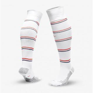 Third socks PSG Match 2019/20
