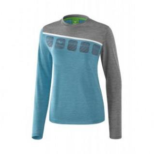 T-shirt long sleeve Erima 5-C