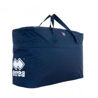 Bag Errea Portamute 08