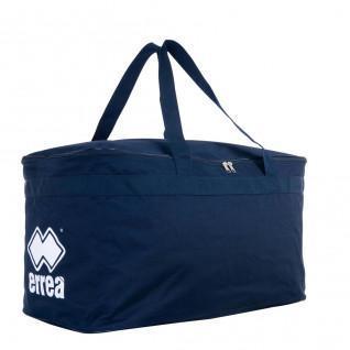 Bag Errea Calcetto 08