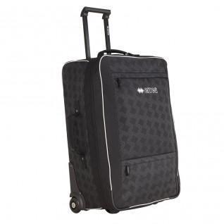 Suitcase with wheels Errea Wheel