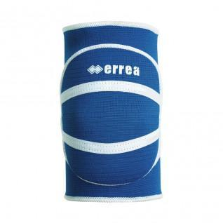 Knee pads Errea Atena (x2)