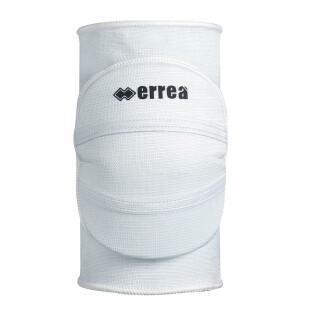Errea Atena Knee pads (x2) [Size XS]