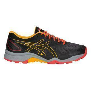 Women's shoes Asics Gel-FujiTrabuco 6