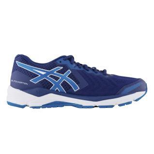 Asics Gel-Foundation 13 (2E) Shoes