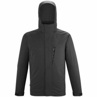 Jacket Millet Pobeda II