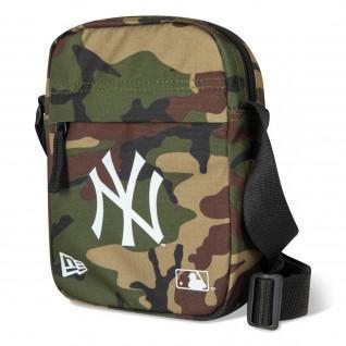 Bag New York Yankees