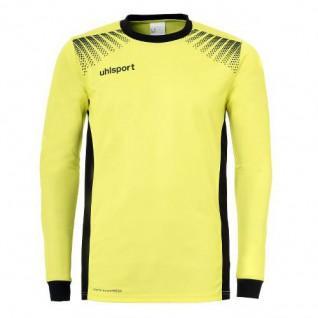 Uhlsport goalkeeper shirt long sleeve Goal
